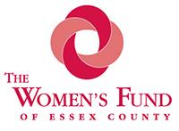 EssexWomensFund_200px