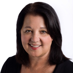Paula Conrad